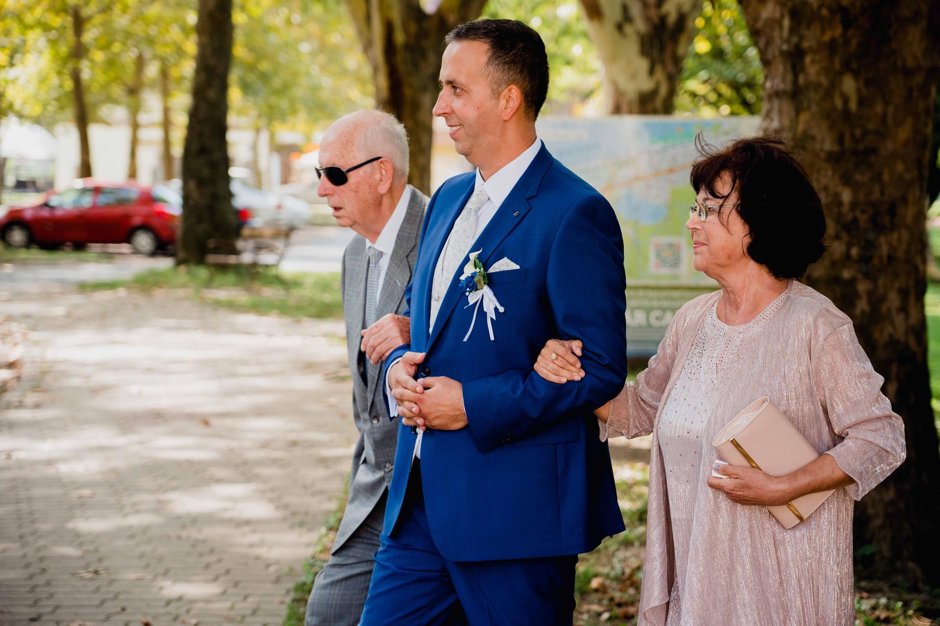 Lake Balaton Weddings34.JPG