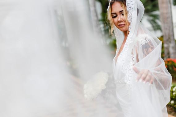 Wedding at Riu Palace -21.jpg
