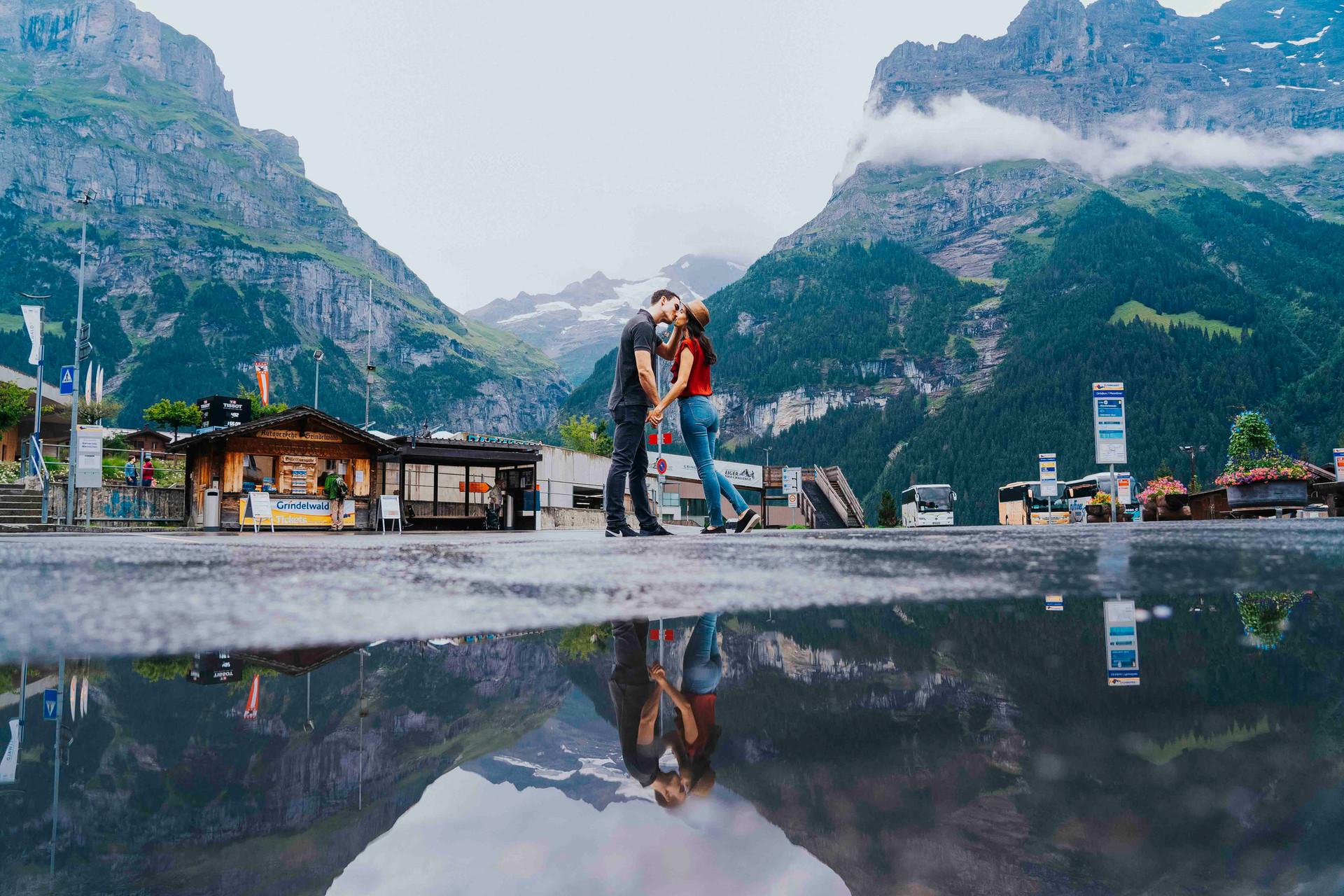 Grindelwald Photo Session-20.jpg
