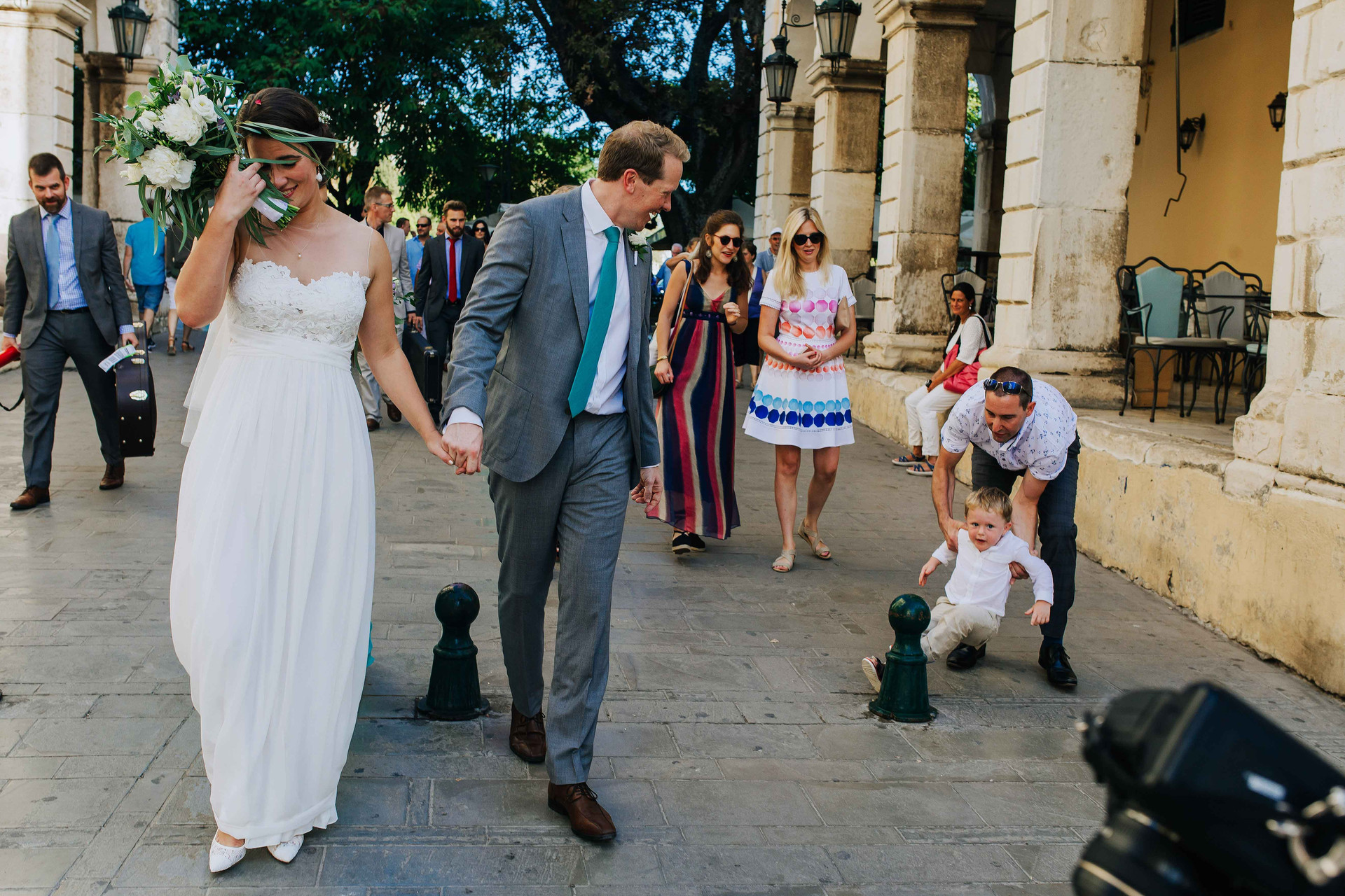 Corfu Weddings30.JPG