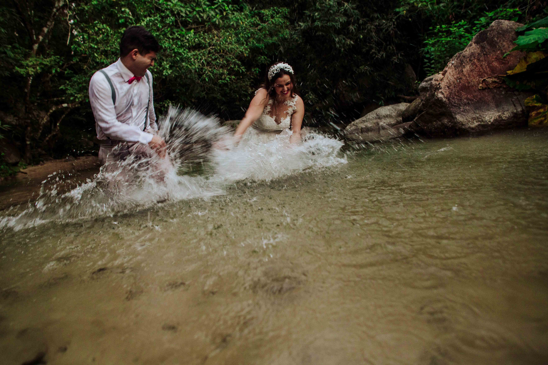 Mismaloya Trash The dress8.JPG