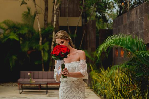 Tulum wedding photographer35.JPG
