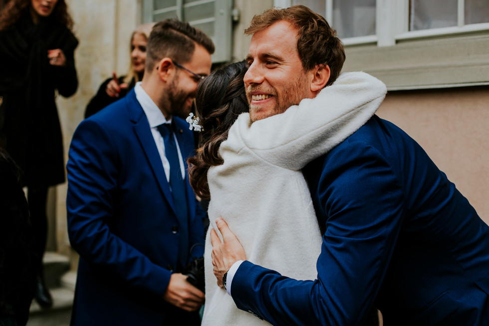 Wedding at Wintherthur -33.jpg