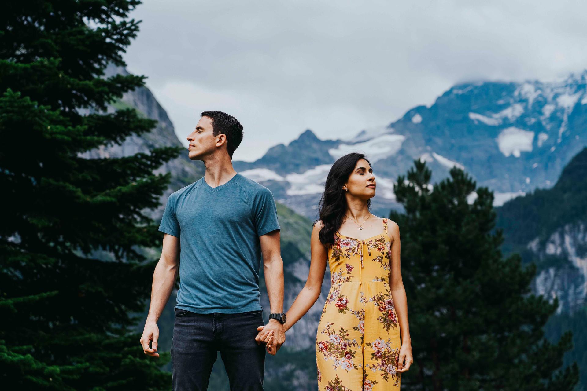 Grindelwald Photo Session-13.jpg