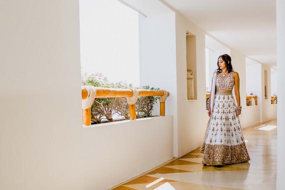 Indian Wedding 40 Puerto Vallarta.JPG