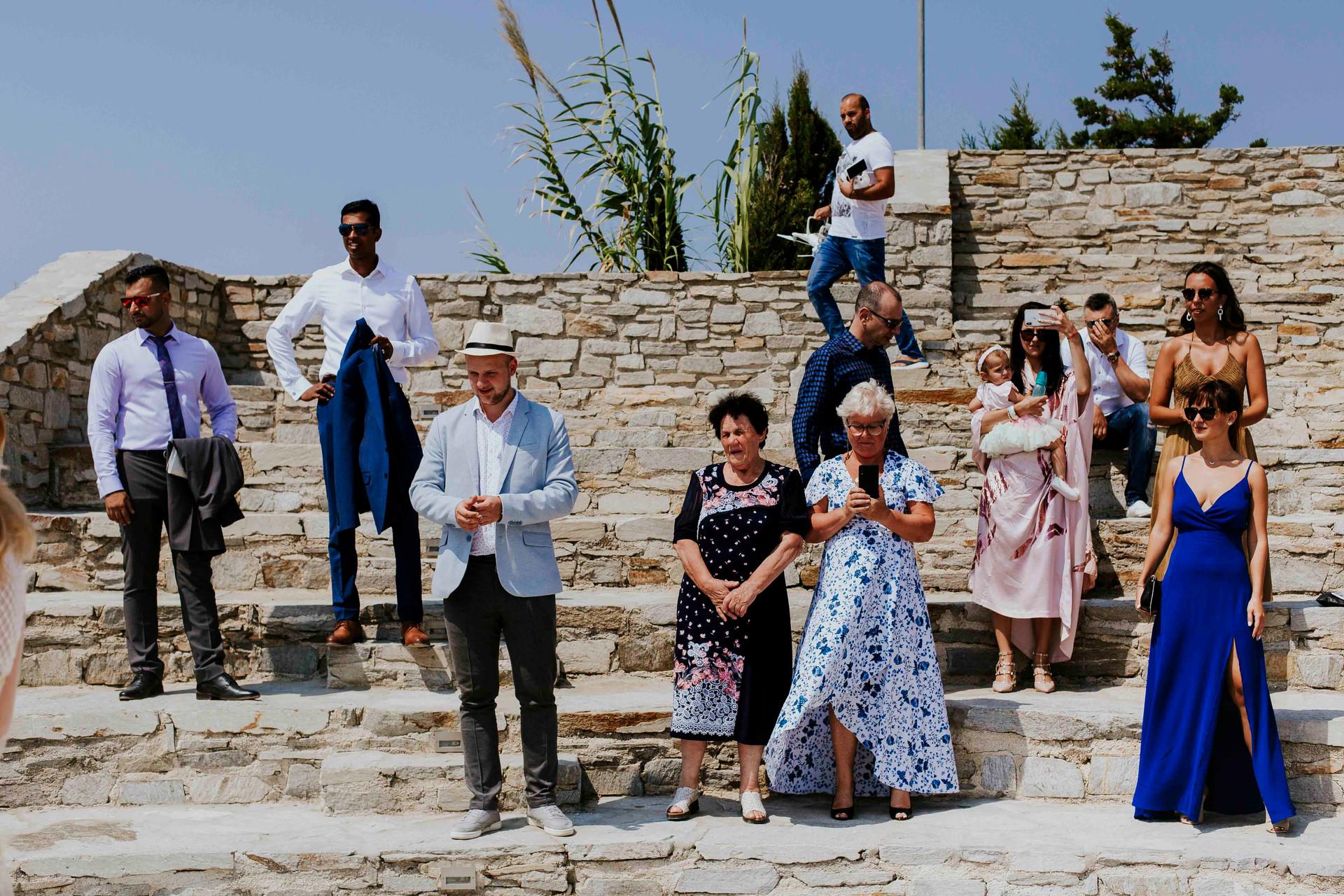 Wedding at Paros Greece-46.jpg