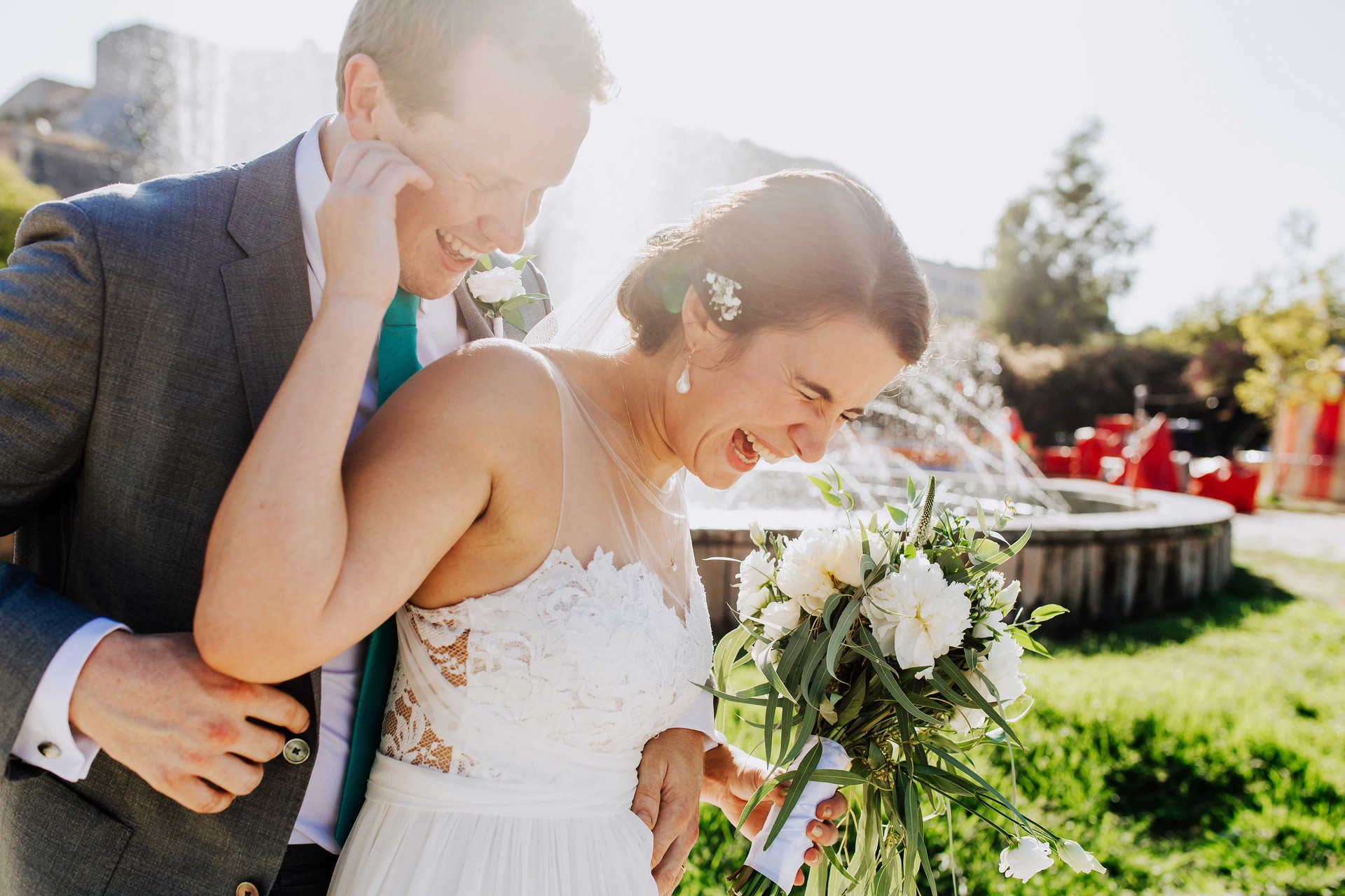Corfu Weddings32.JPG
