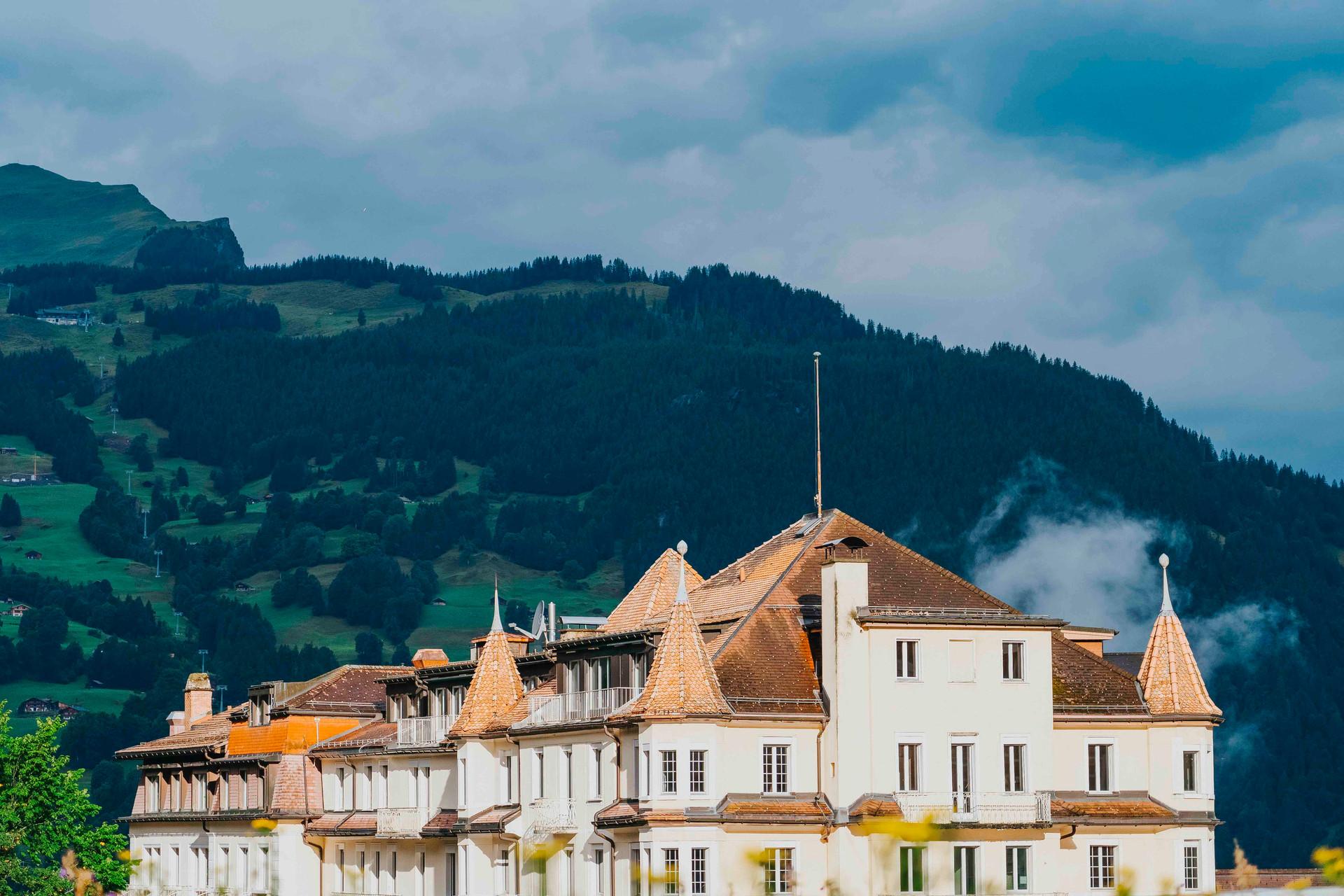 Grindelwald Photo Session-1.jpg