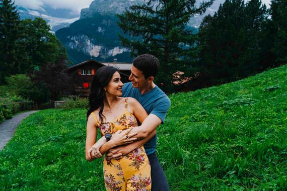 Grindelwald Photo Session-18.jpg