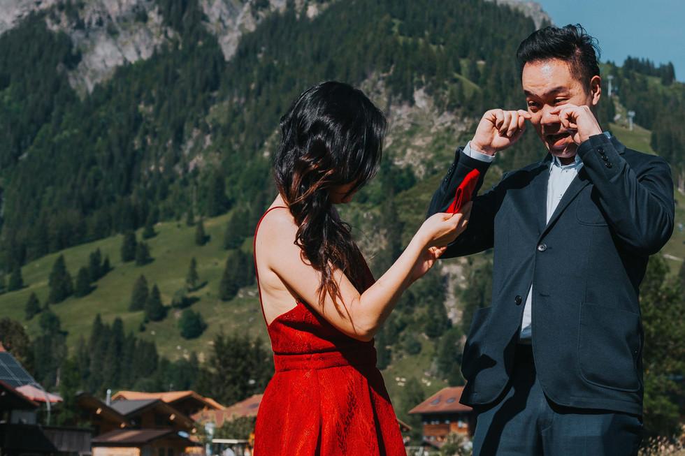 Kandersteg Engagement-29.jpg