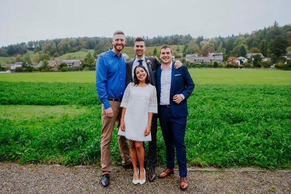Wedding at Wintherthur -39.jpg