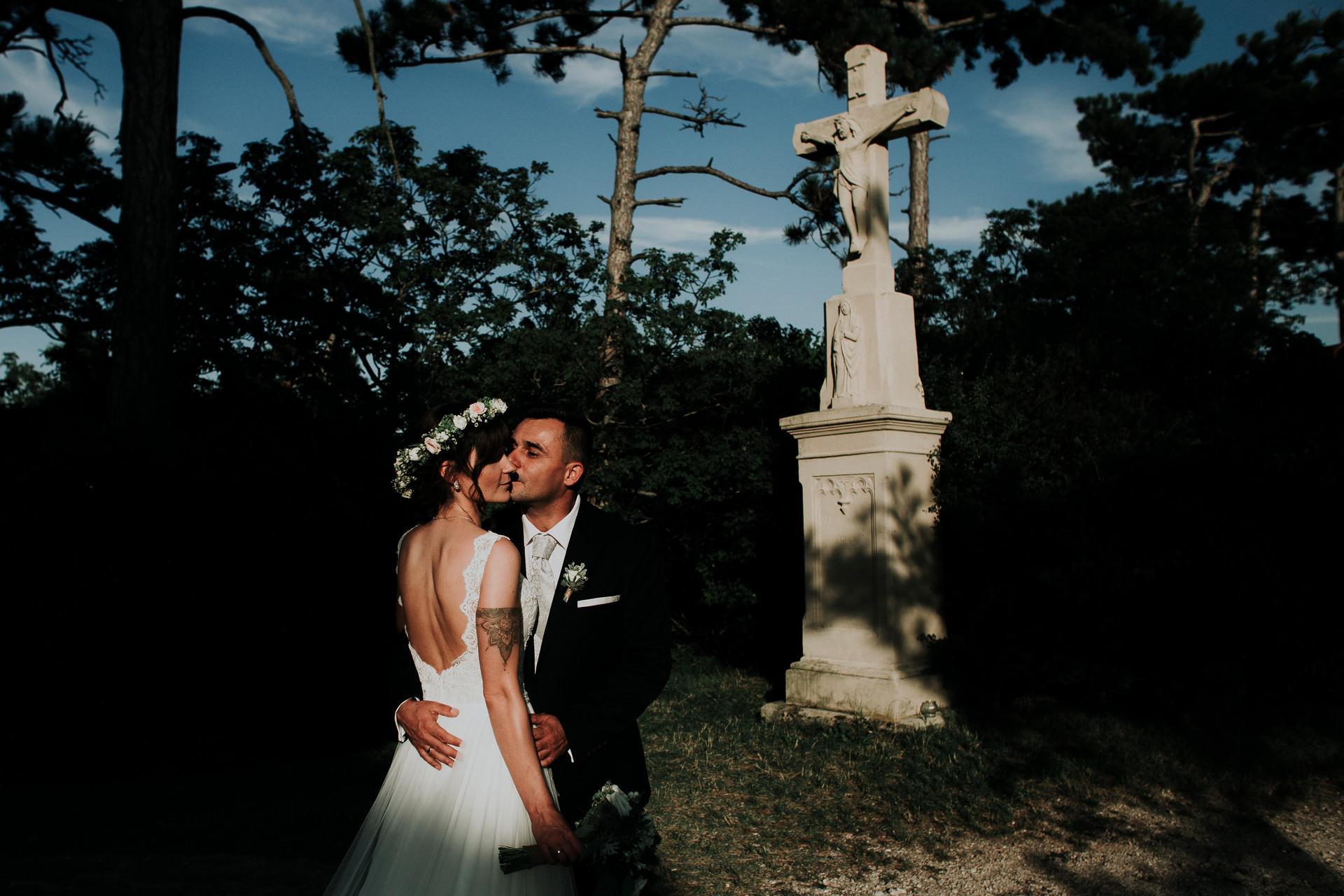 Hungary wedding 7.JPG