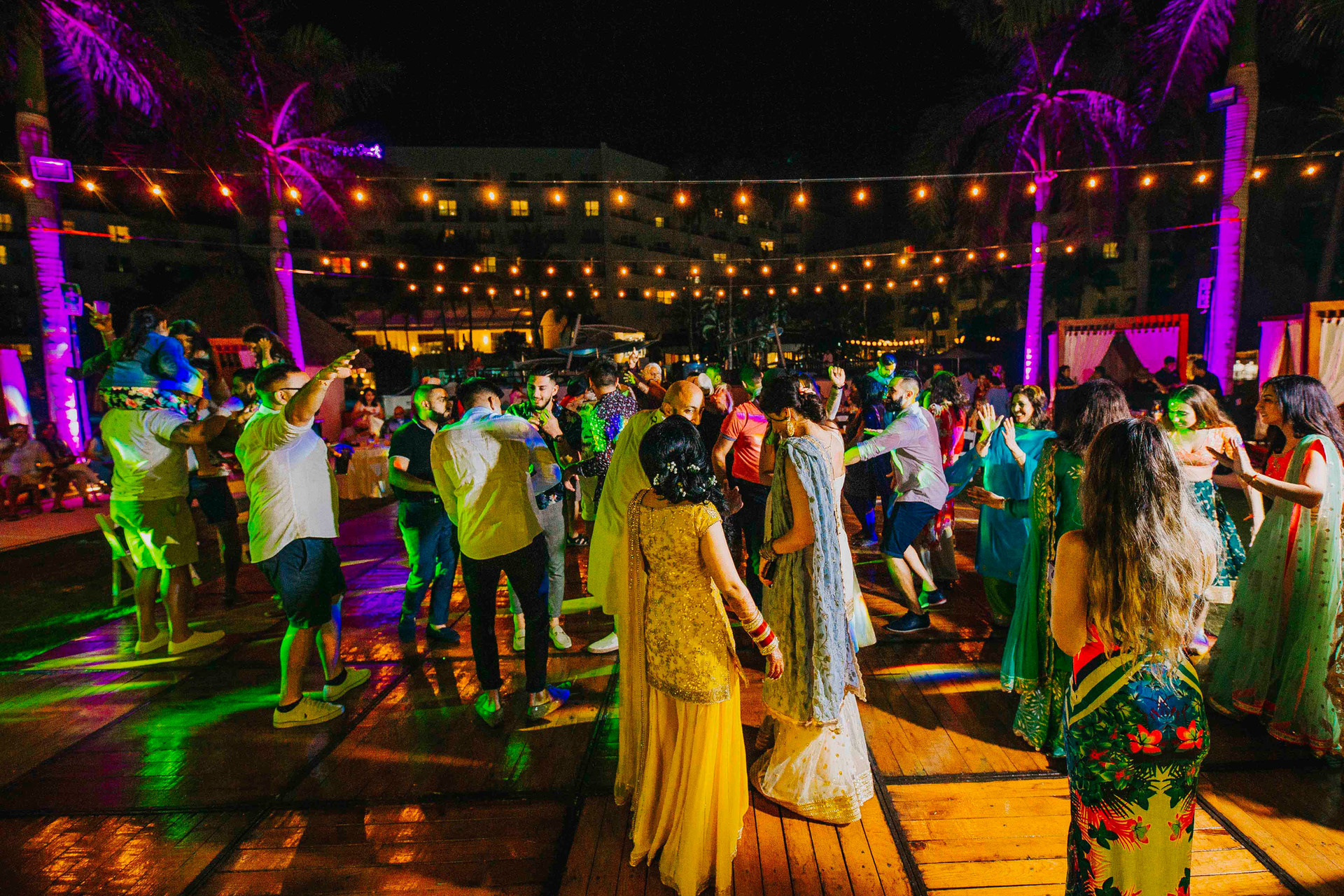 Indian Wedding in Mexico18.JPG