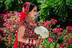 Indian Wedding Vallarta-3
