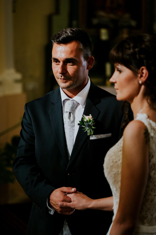 Hungary wedding 25.JPG