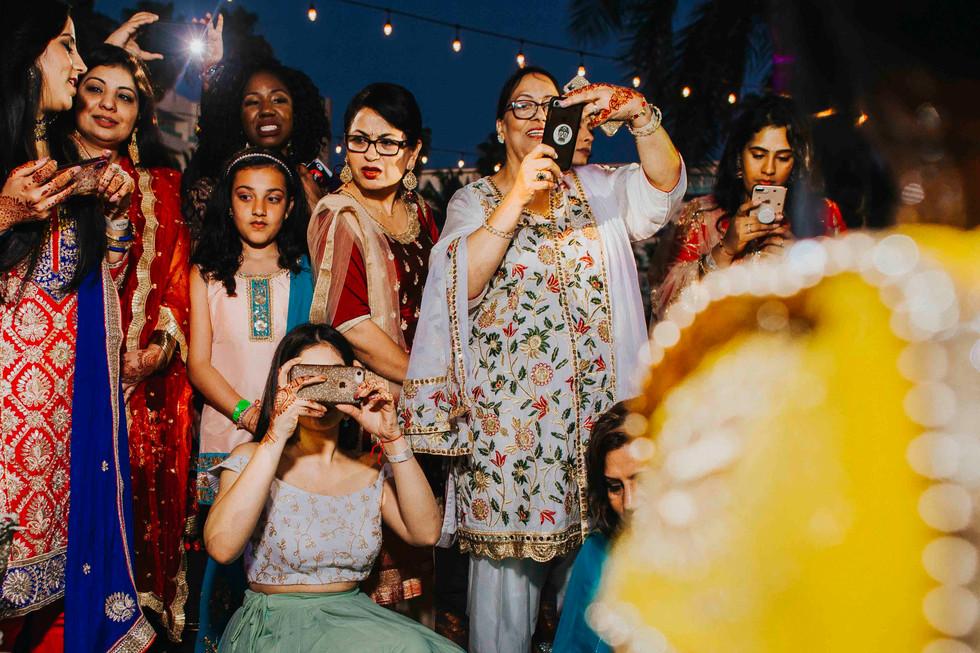 Indian Wedding in Mexico4.JPG