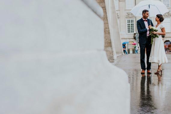 Wedding_Day_Stadthaus_Zürich-5.jpg