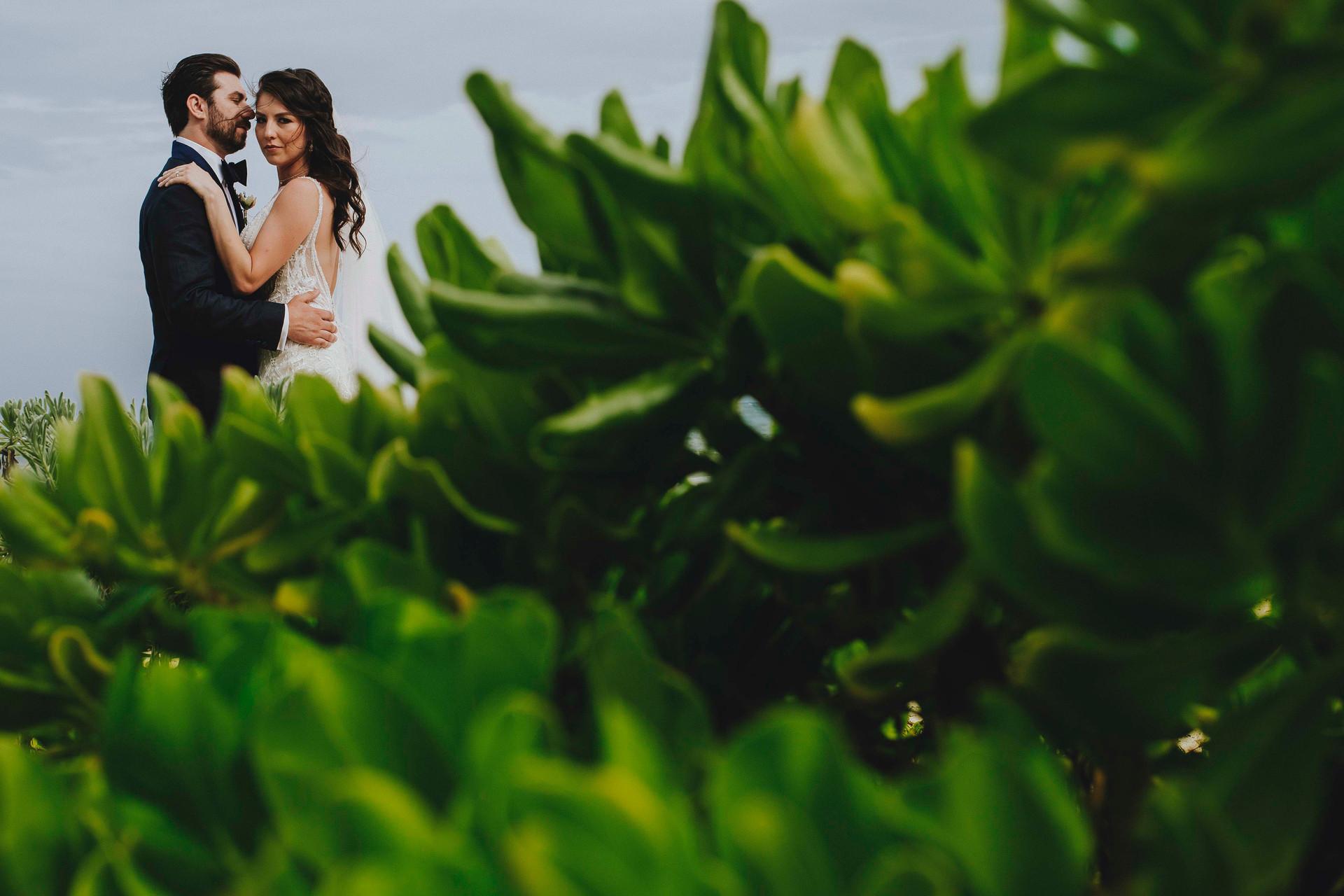 Tulum Love Story-4.jpg
