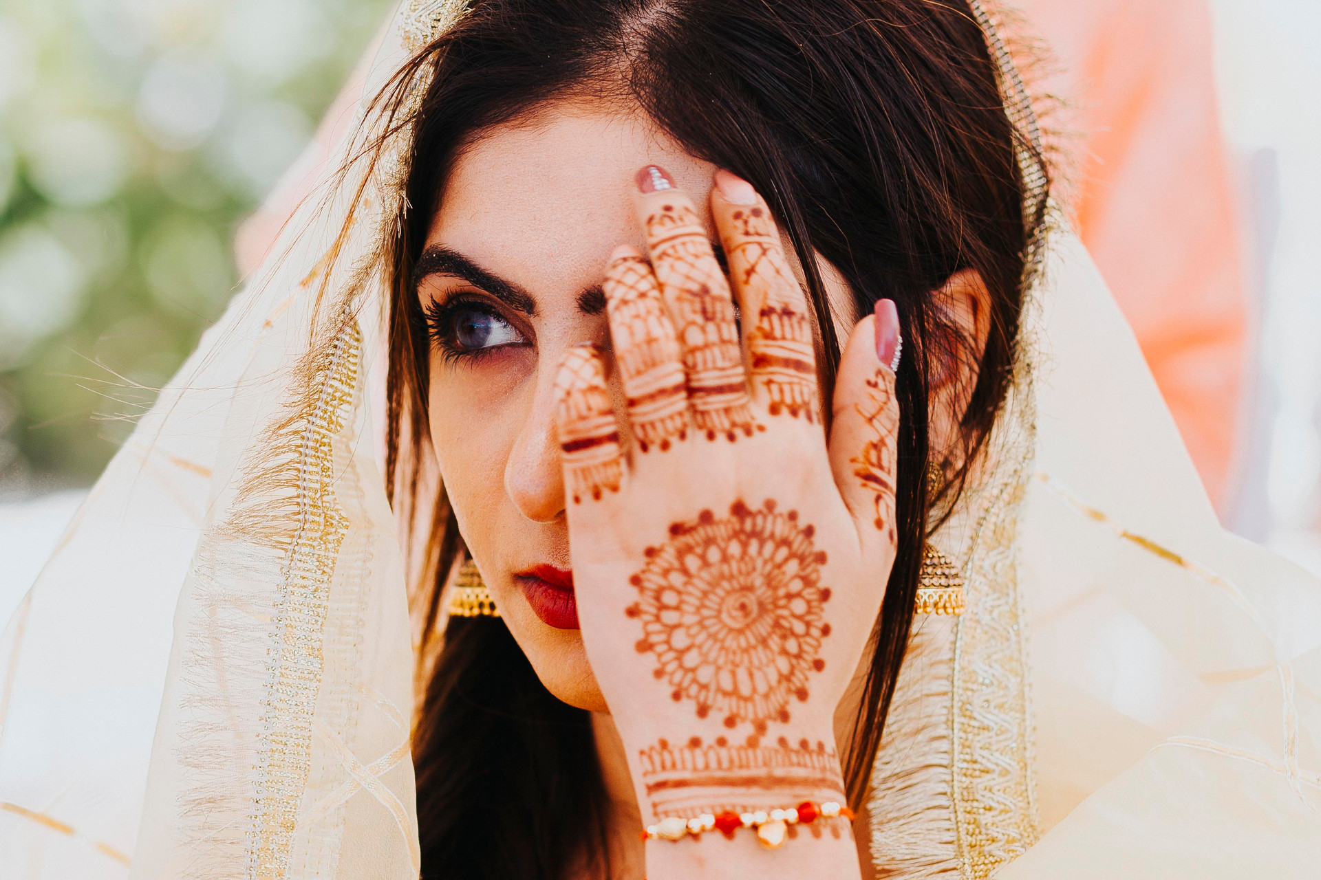Indian Wedding in Mexico49.JPG