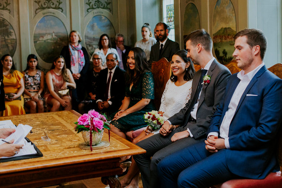 Wedding at Wintherthur -19.jpg