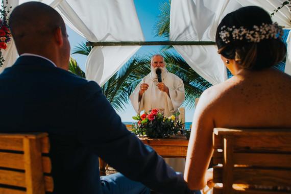 Punta Monterrey San Pancho Wedding-29.jp