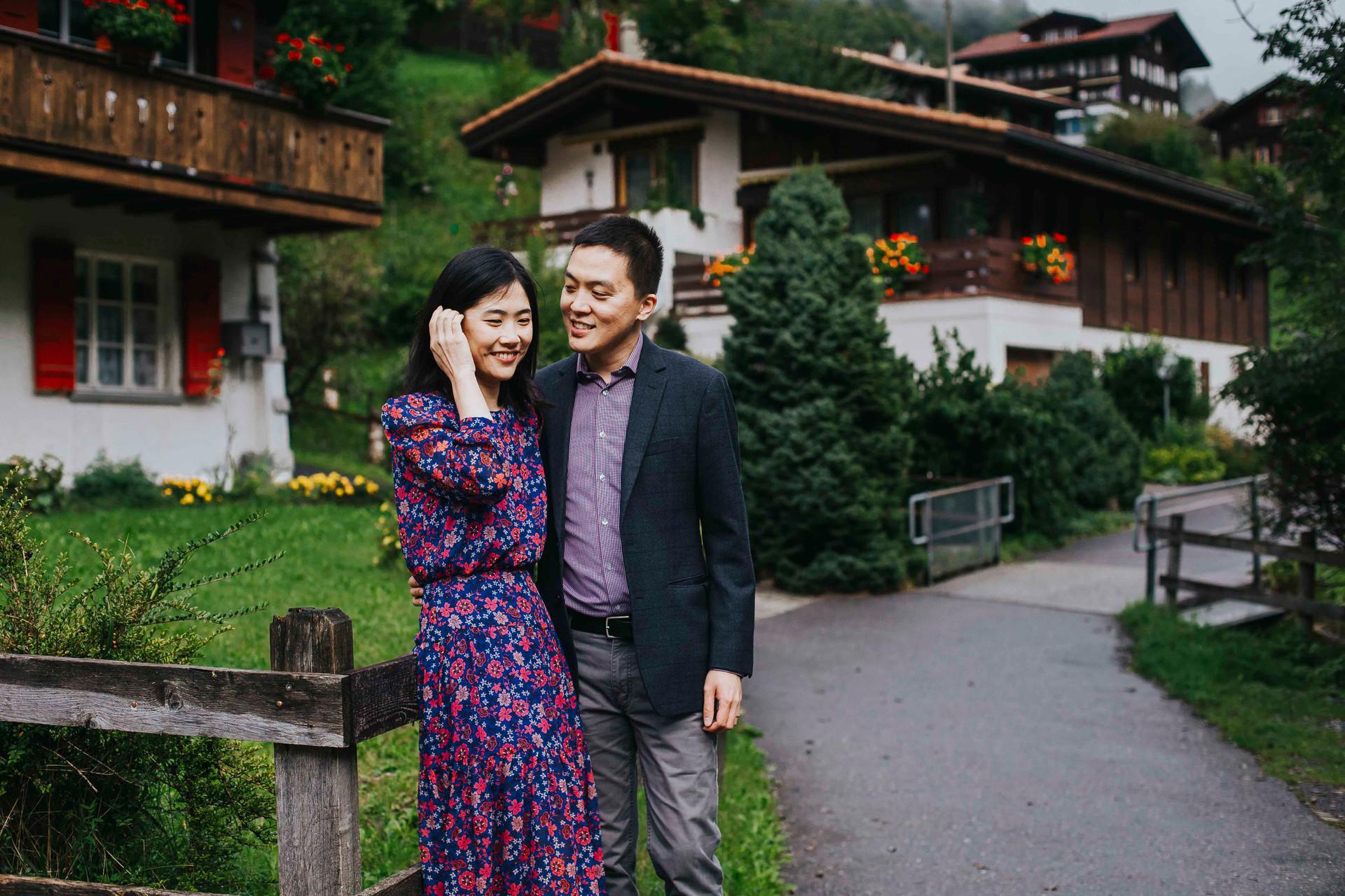 Lauterbrunnen photo session-17.jpg