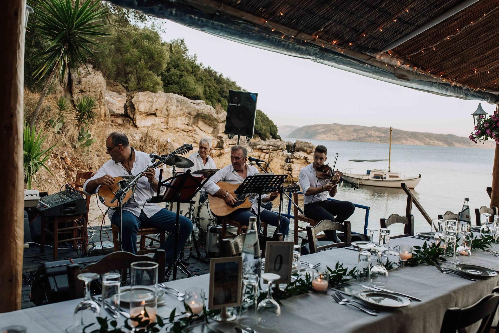 Corfu Weddings50.JPG