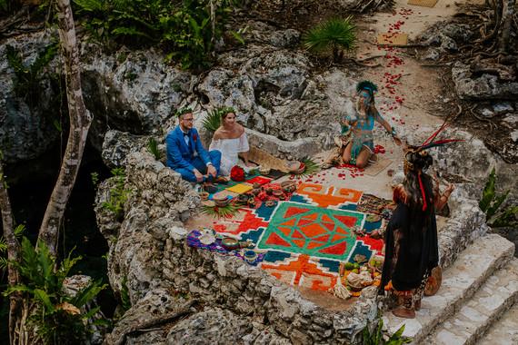 Ancenstral mexico tulum photographer-8.j