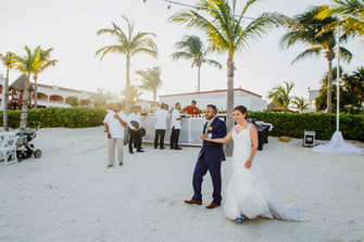 Wedding Playa del Carmen50.JPG