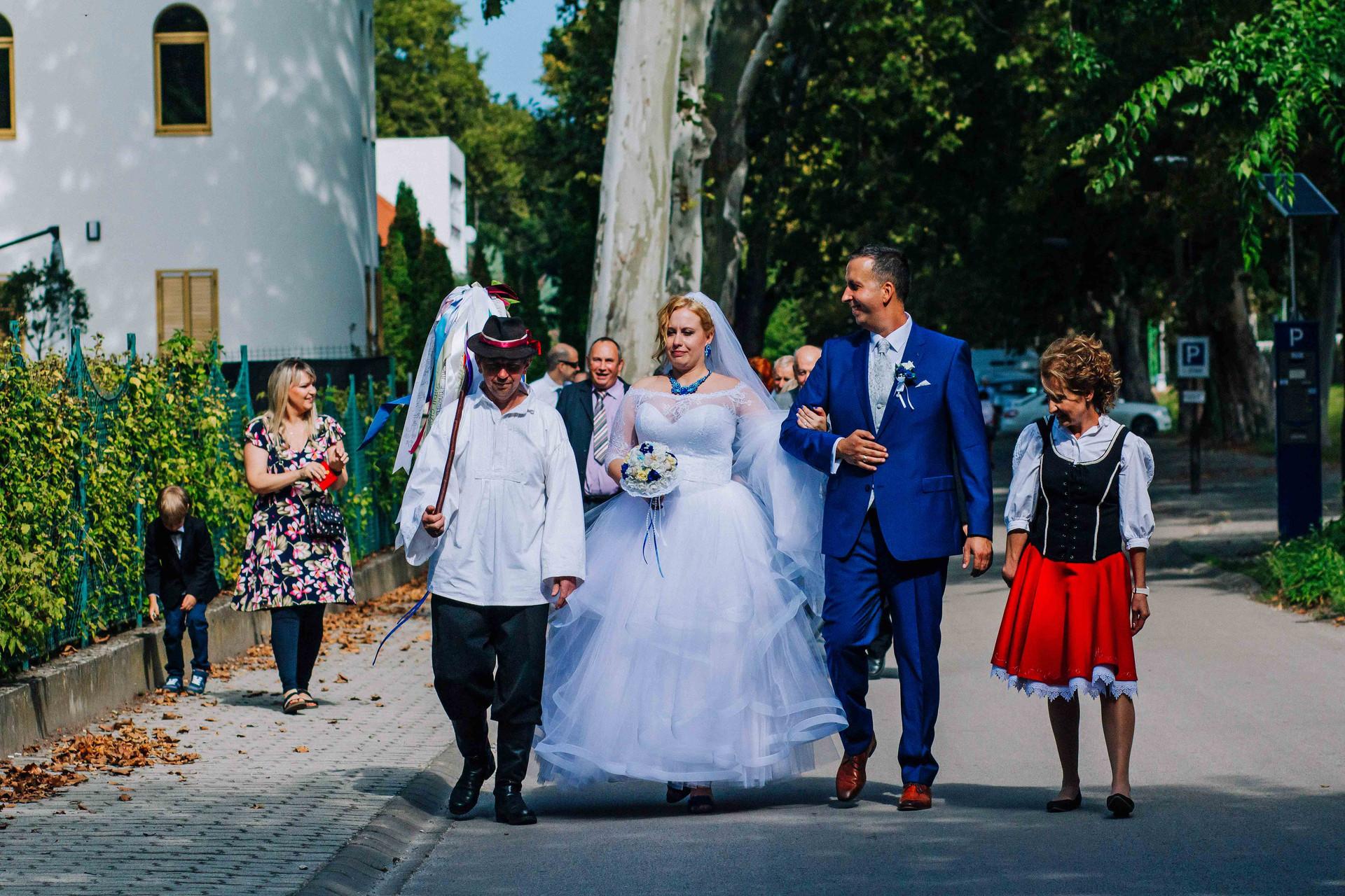 Lake Balaton Weddings46.JPG