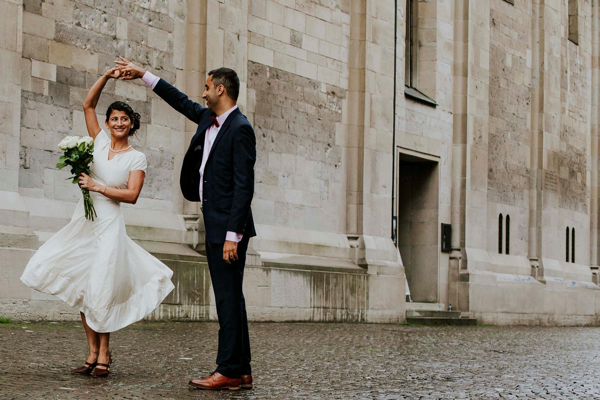 Wedding_Day_Stadthaus_Zürich-19.jpg