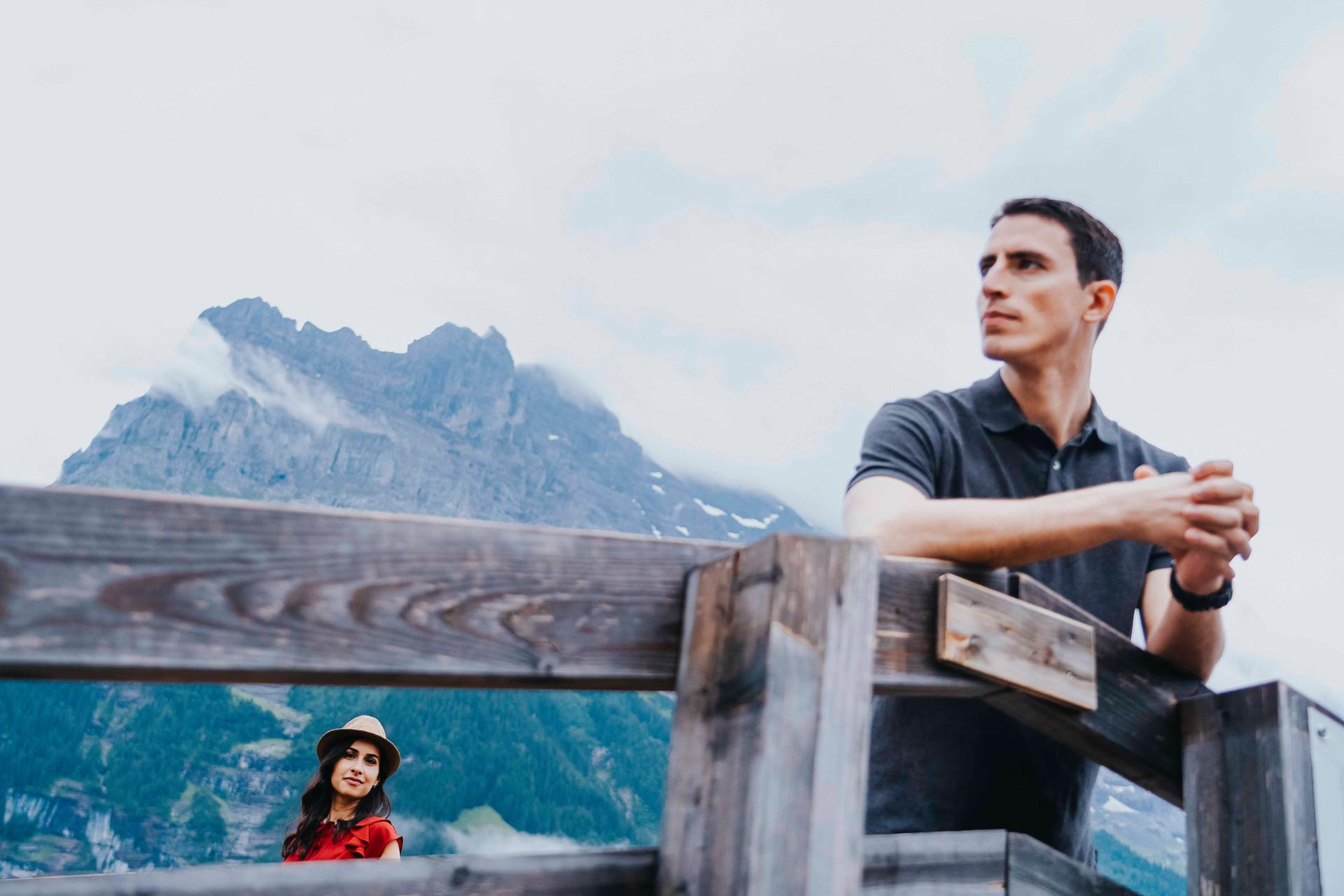 Grindelwald Photo Session-22.jpg