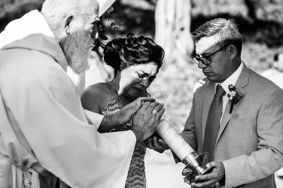 Punta Monterrey San Pancho Wedding-24.jp