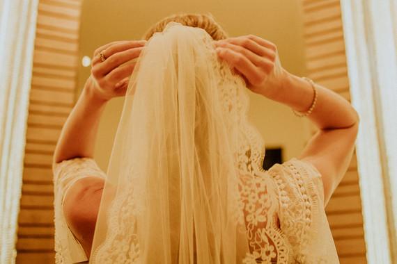 Tulum wedding photographer4.JPG