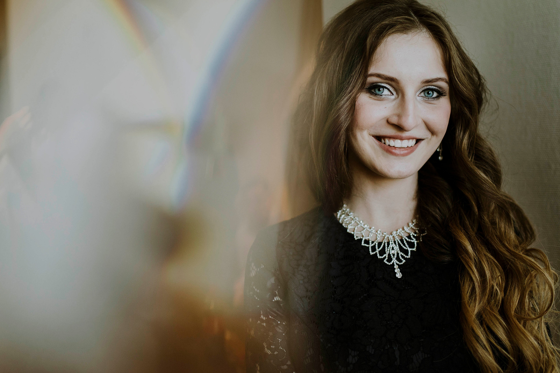Wedding in Moscow Russia-3.jpg