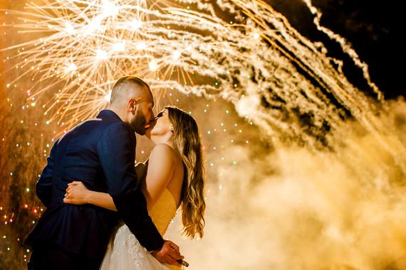 Wedding Mousai & Garza Blanca -12.jpg