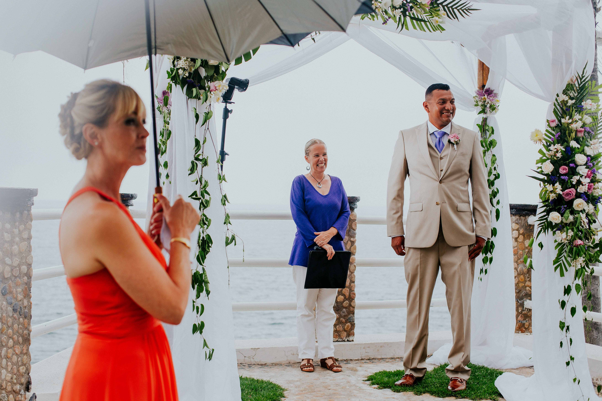 Le Kliff Wedding-21.jpg