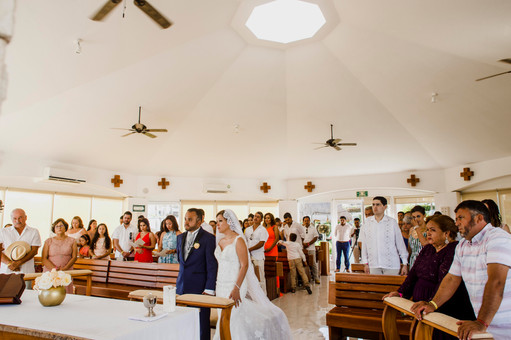 Wedding Playa del Carmen43.JPG