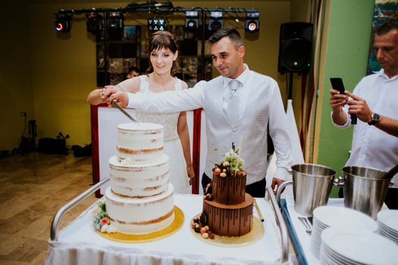 Hungary wedding 35.JPG