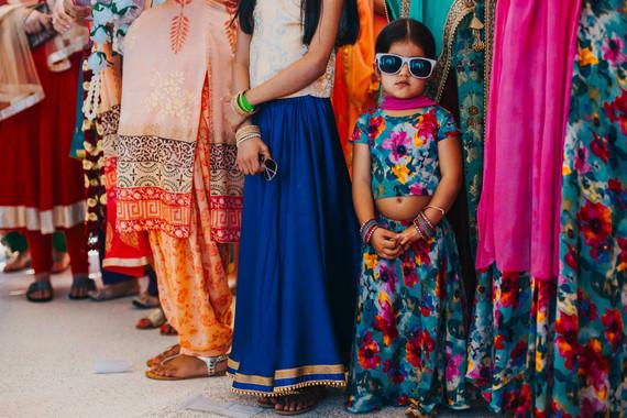 Indian Wedding in Mexico39.JPG
