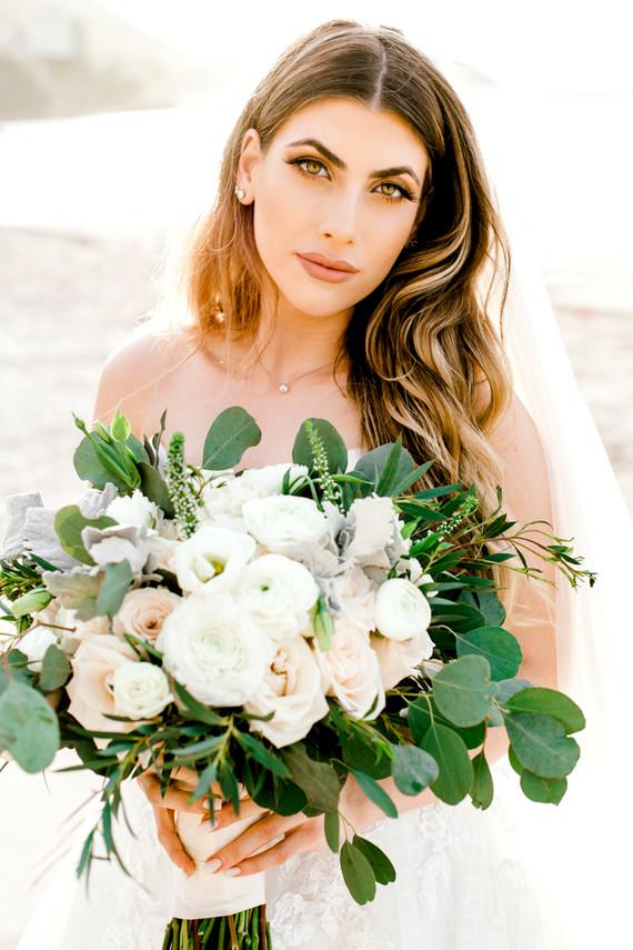 Wedding Mousai & Garza Blanca -7.jpg