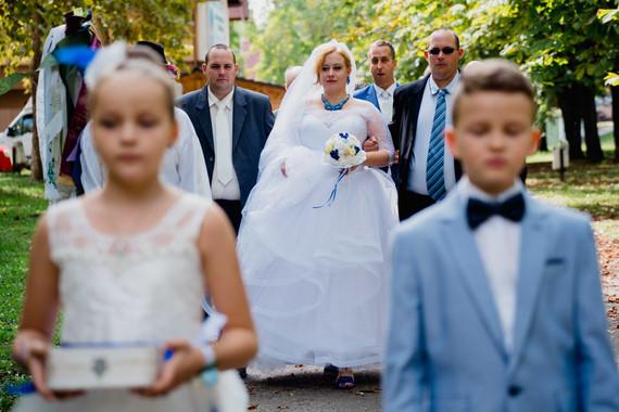 Lake Balaton Weddings32.JPG