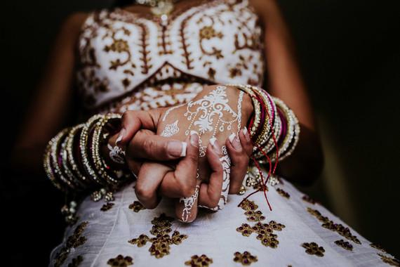 Indian Wedding 39 Puerto Vallarta.JPG
