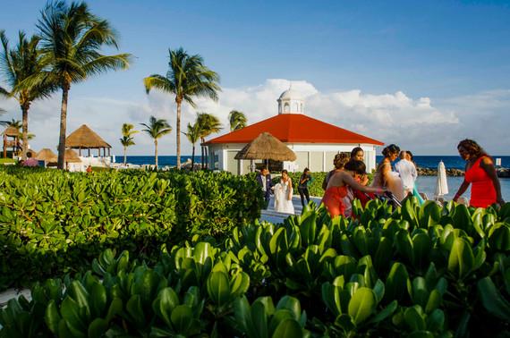 Wedding Playa del Carmen48.JPG