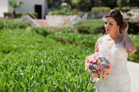 Wedding Playa del Carmen11.JPG
