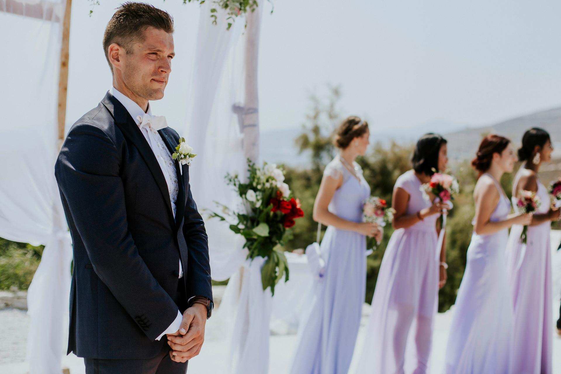 Wedding at Paros Greece-49.jpg