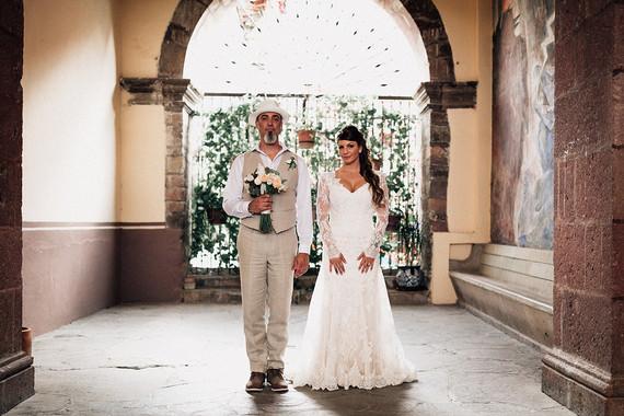 A+D San Miguel Wedding27.JPG