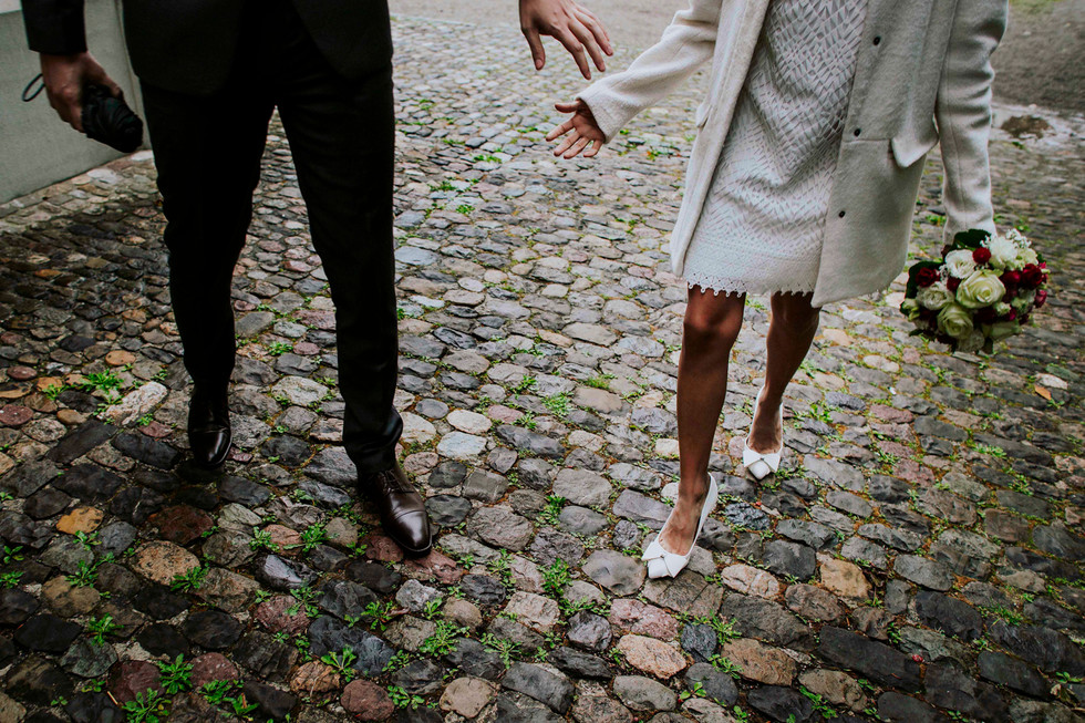 Wedding at Wintherthur -18.jpg
