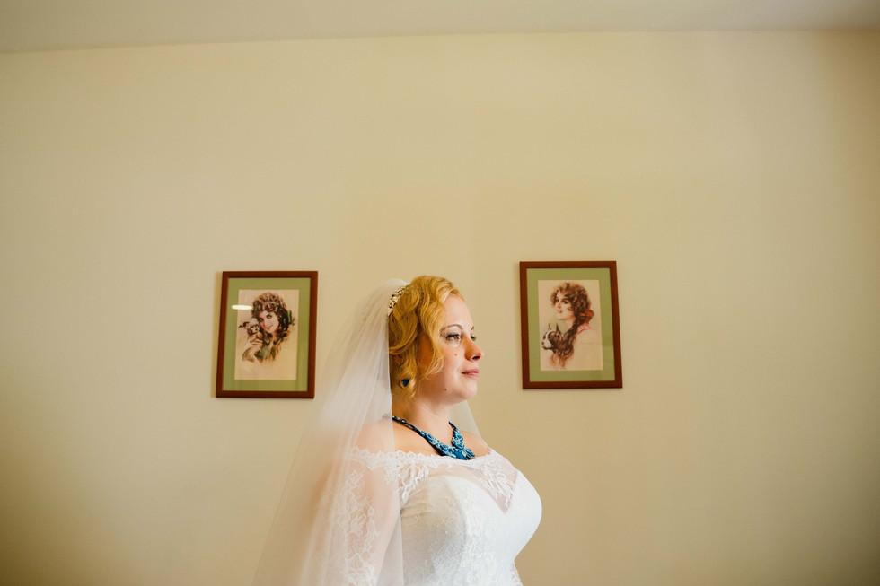 Lake Balaton Weddings16.JPG