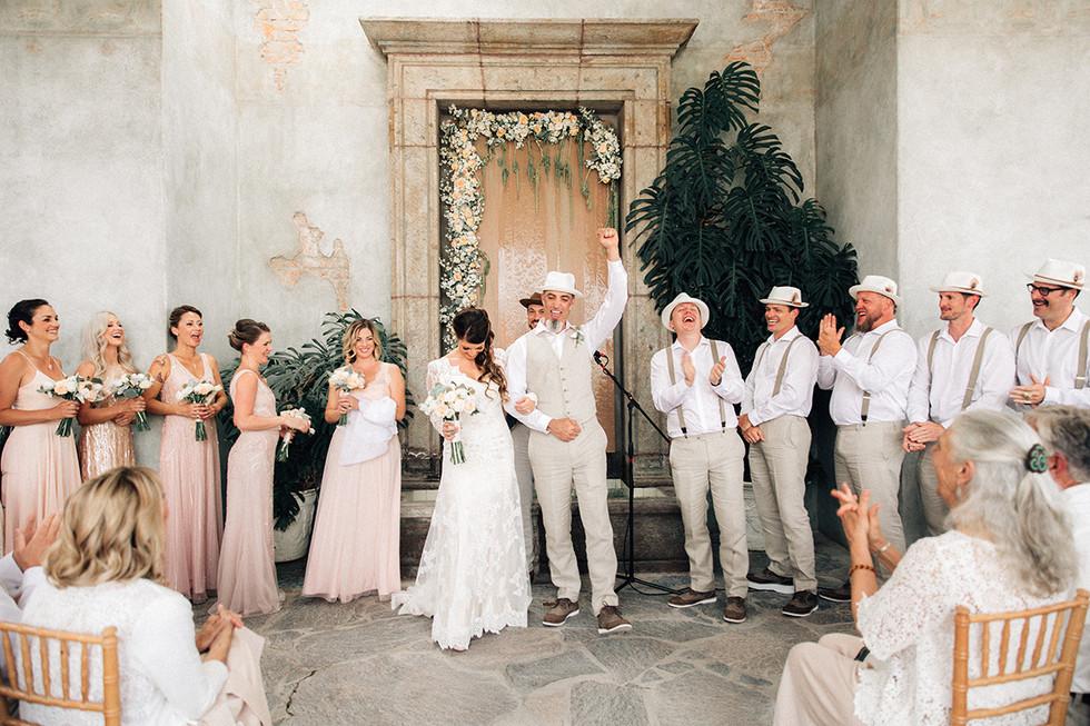 A+D San Miguel Wedding21.JPG